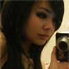 OnlyLeah's avatar