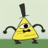 Onlylittle63's avatar