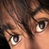 OnlyLoveLight's avatar