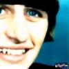 OnlyLoveWillLast's avatar
