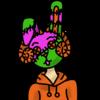 OnlyMakingThisCause's avatar