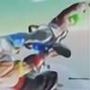 onlymaokaips2000's avatar