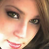 OnlyMe722's avatar