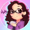 OnlyModyx's avatar