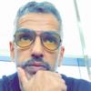 onlynawaf's avatar