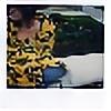 onlyndrms044's avatar