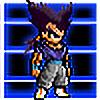 OnlyNinjutsu's avatar