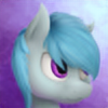 OnlyOn9Games's avatar