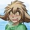 OnlyOneFoxy's avatar