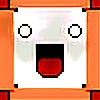OnlyOnePerson's avatar