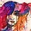OnlyOneWish123's avatar
