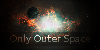 OnlyOuterSpace