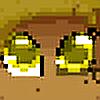 OnlyPartially's avatar