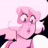 OnlyPazsion's avatar