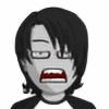 OnlyPoetsUnderstand's avatar