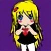 OnlyShizuko's avatar
