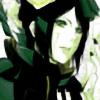 OnlySkyMD's avatar