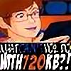 Onlysomeofthetime's avatar