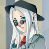 OnlySuicidalGirl's avatar