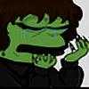 Onlytruemushroom's avatar
