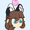 OnlyTwoWhiteWings's avatar