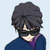 OnlyWax's avatar