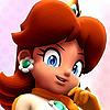 onmodel3d's avatar
