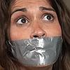 Onmund111's avatar