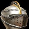 ONMYKNEESFORGOD's avatar