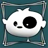 OnMyOwnStudios's avatar