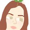 onmywaytopigfarts's avatar
