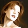 Onnagata-stock's avatar
