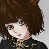 onnan's avatar