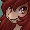 onnanoko's avatar