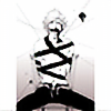 onnas's avatar
