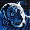 Onnep-ink's avatar