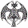 Onni-Hitsok's avatar