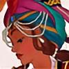 onnirica's avatar