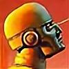 onnob's avatar
