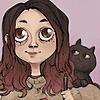 onnoo's avatar
