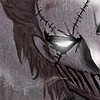 ONNOXIO's avatar
