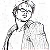onnu2001's avatar