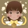 ono-mono's avatar