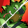 Onodera-kun's avatar
