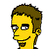 onoffswitch's avatar