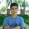 OnofreNeto's avatar