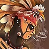 Onoha459's avatar