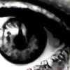 Onoma6's avatar