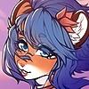 Onomari's avatar