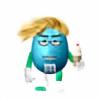 onomassoni's avatar